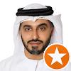 Abdulrahman Al Marzouqi Avatar
