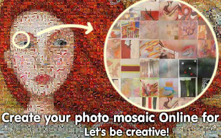 3 Cara Edit Foto Keren