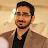 Farhan Haider avatar image