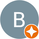 Brandee B.,AutoDir
