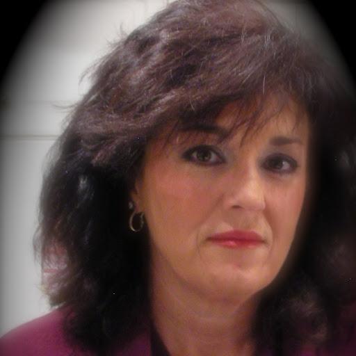 Bonnie Griffith