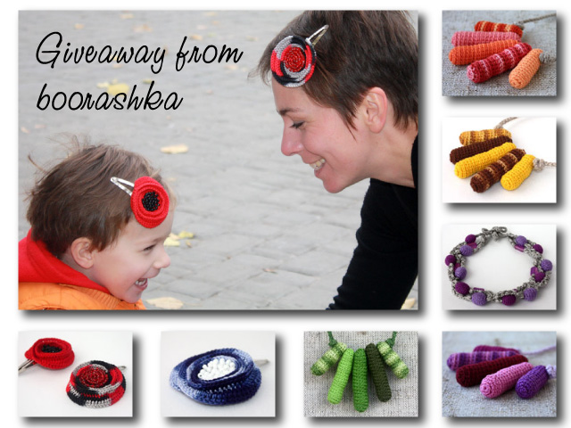 international babywearing week giveaway