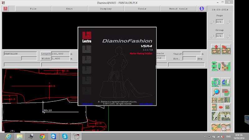 Cách Cài Lectra Hoạt Động Trên Windows 8.1 64bit 10