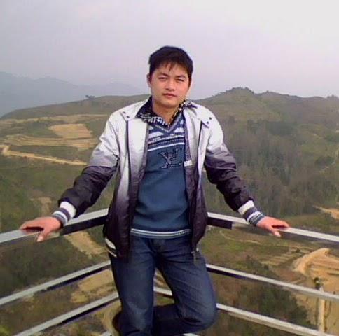 Thi Thien Photo 3