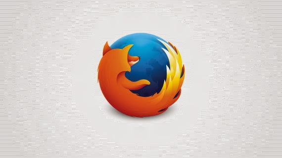 Firefox 24 contará con soporte extendido