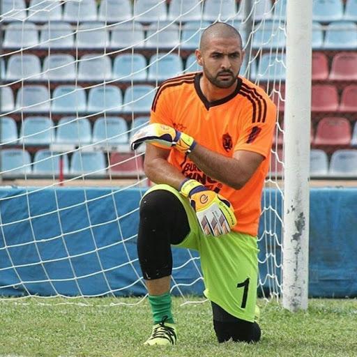 Dario Vera