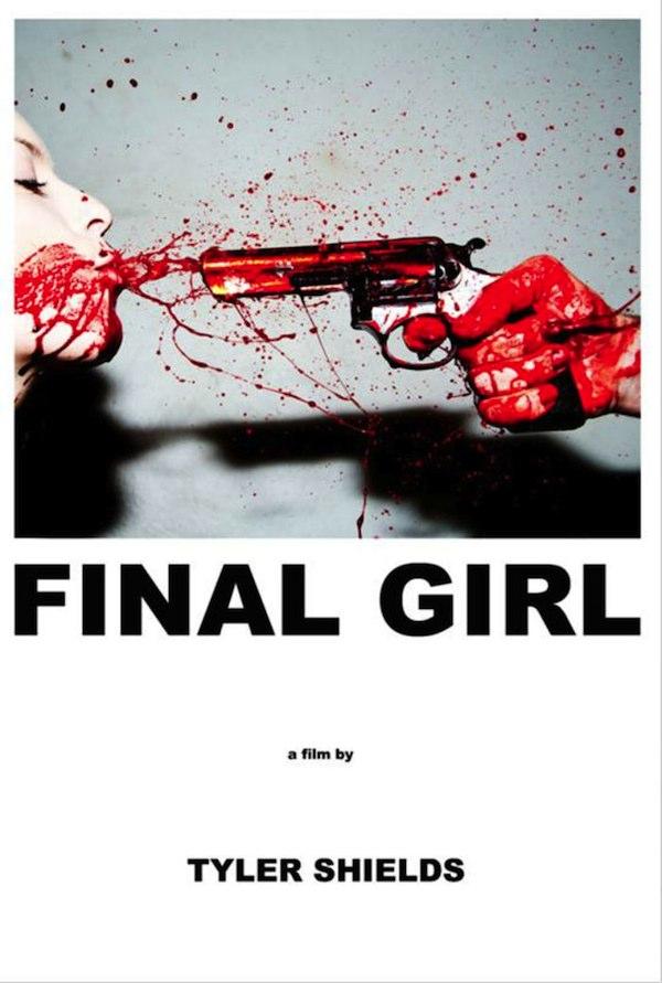 finalgirl_poster_02.jpeg