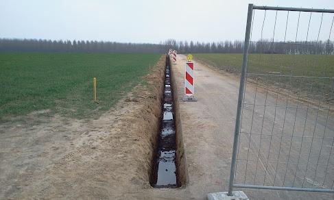 Parc Eolien Leuze-en-Hainaut & Beloeil 2012-04-03%2B17.40.56.jpg