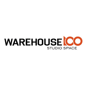 Warehouse 100 kimdir?