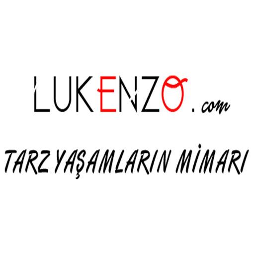 Lukenzo.com  Google+ hayran sayfası Profil Fotoğrafı