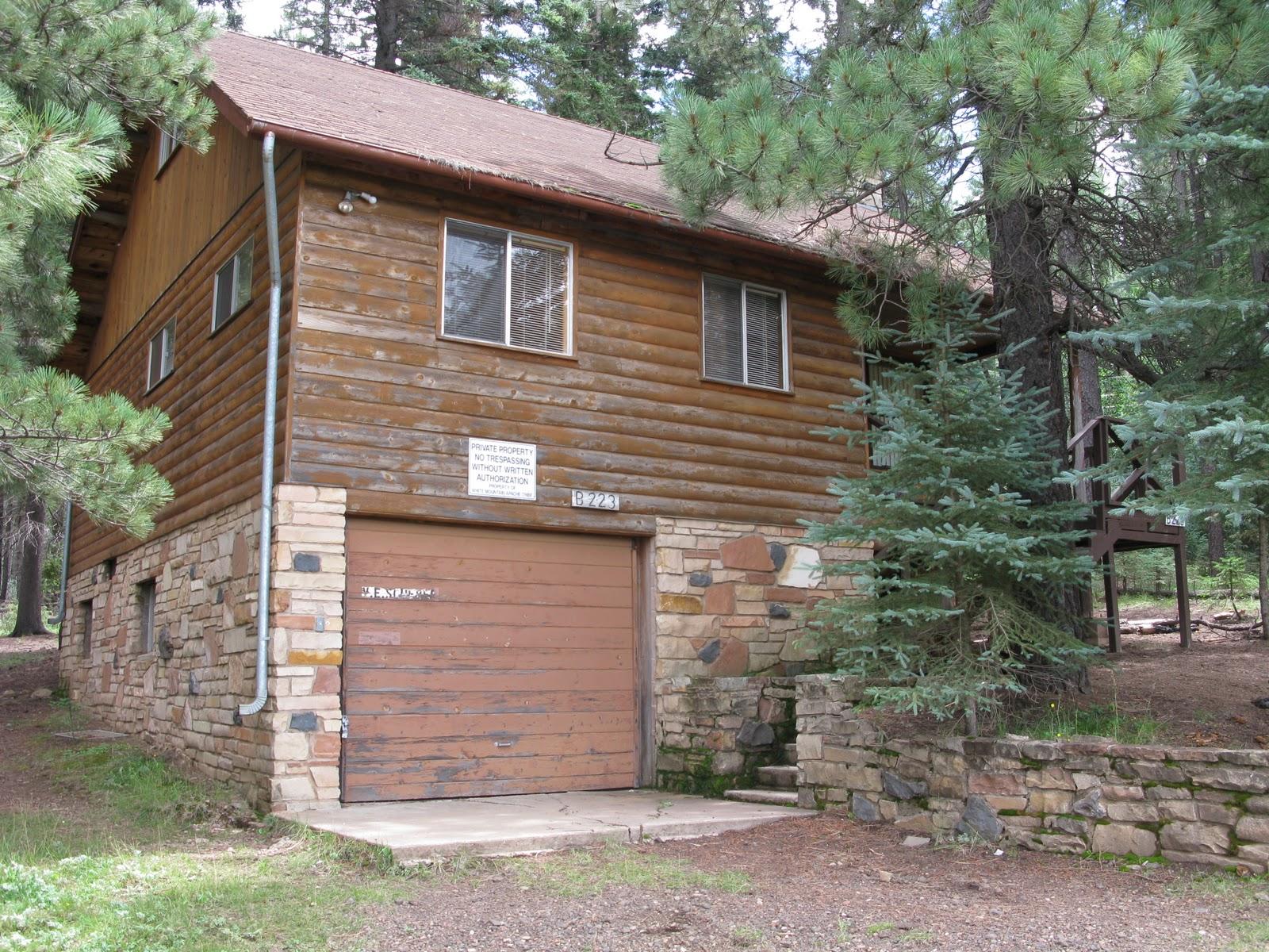 Hawley Lake Cabins Related Keywords Suggestions Hawley Lake