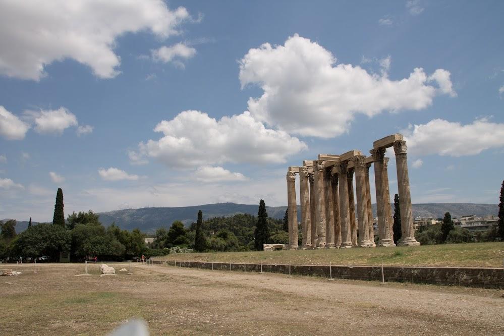 140608-Greece-IMG_0290.jpg