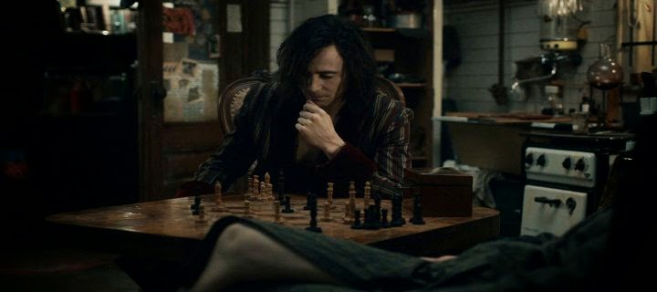 Single Resumable Download Link For English Movie Only Lovers Left Alive (2013) Watch Online Download High Quality