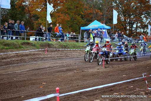 Brommercross Overloon 26-10-2013 (97).JPG
