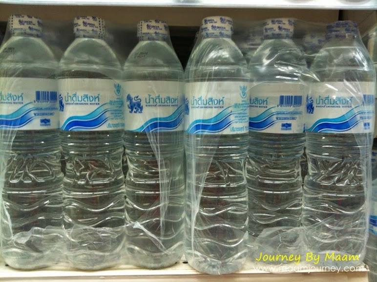 น้ำดื่ม_น้ำดื่มสะอาด_น้ำดื่มปลอดภัย_น้ำดื่มตราสิงห์_Drinking Water_750