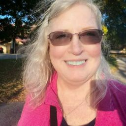 Phyllis Butcher
