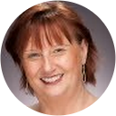 Kathy McManigle