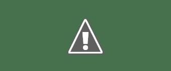 Kukri+Kit+Shop