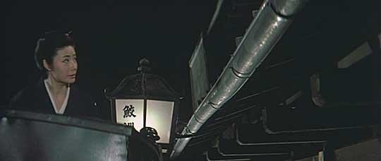 緋牡丹博徒 お竜参上 Hosted by Picasa