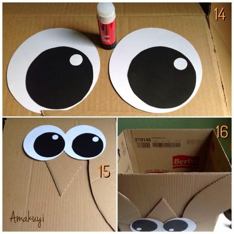 El hinchazón del ojo de la picadura de la abeja