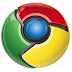 Chrome 10 Web Browser Released by Google