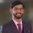 Harish Shankar avatar image