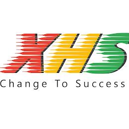 Công Ty Cổ Phần Truyền Thông Xu Hướng Số logo