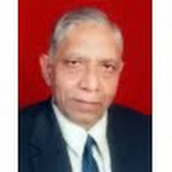 Who is Abl Gupta?