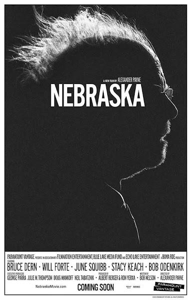 Nebraska - Giấc mơ triệu phú