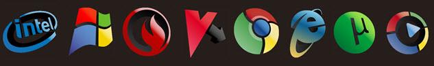 www.fonts-guru.blogspot.com