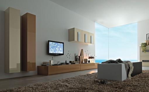 Interior Design Tips Interior Design Tips And Ideas
