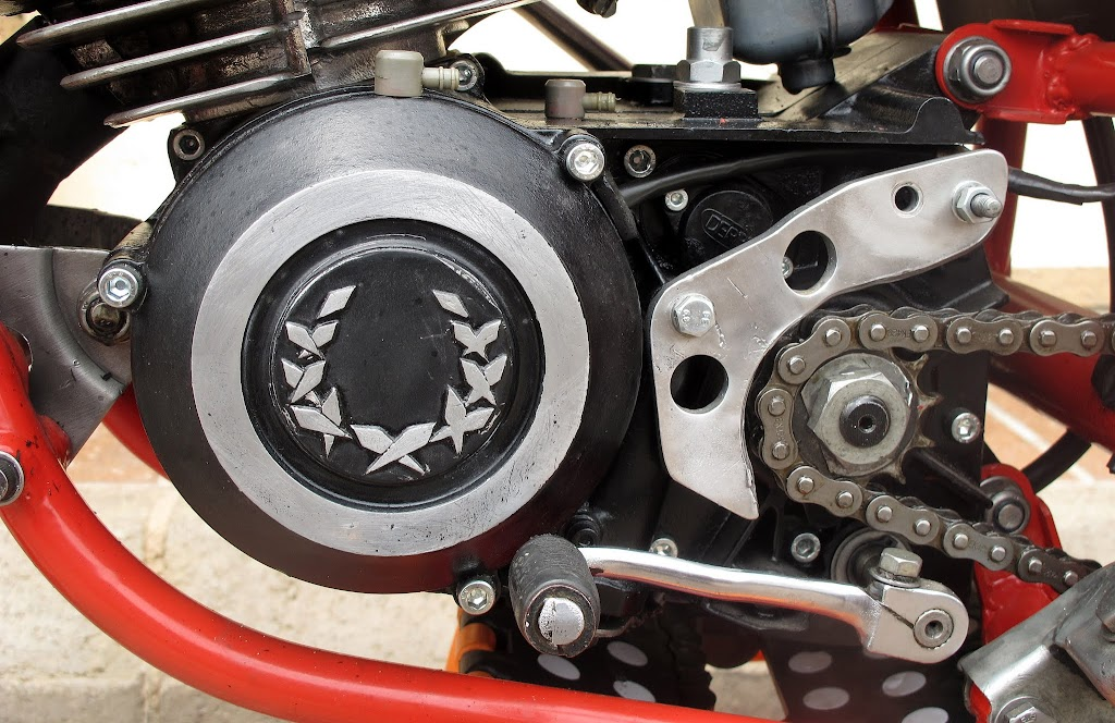 Derbi CR 82 - Motoret - Página 4 IMG_1808