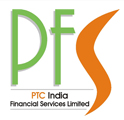 PTC India Financial Services (PFS) IPO | PFS IPO to open from Wednesday, March 16, 2011