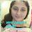 Here2BrightUpLife BeHappy avatar image