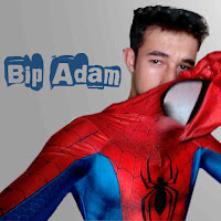 Bip Adam kullanıcısının profil fotoğrafı