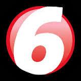 canal 6 partidos en directo