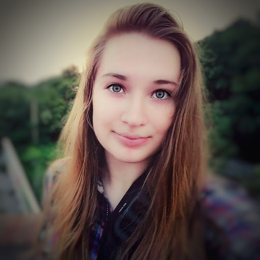 Karina Kozarova