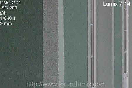 Lumix 7-14 vs Olympus 9-18 (monture µ4/3) Cropcentre02_1060615