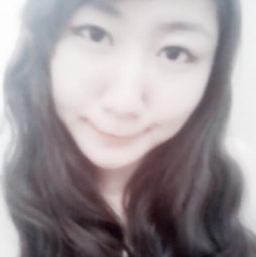 Yijun Yang Photo 13