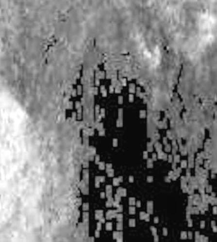 Underground Cities Found On Mars Nov 2014 Ufo Sighting News
