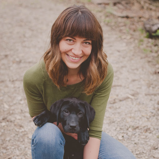 Lindsey Siegele Photo 2
