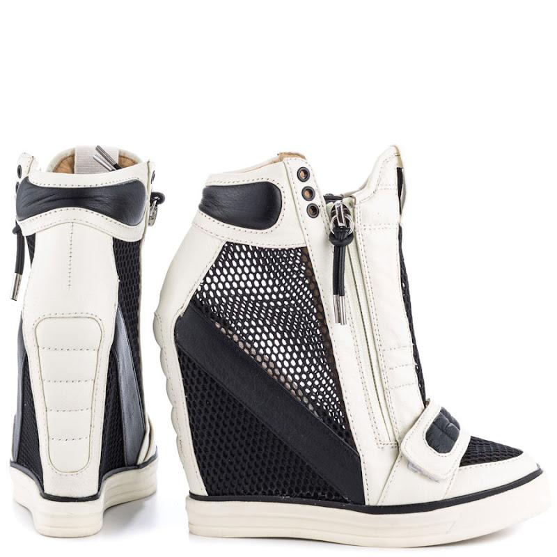 L.A.M.B. Sneakers