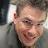 Michael Gray avatar image