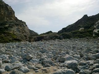 ConquiXTa da Baía dos Lagosteiros CIMG2596