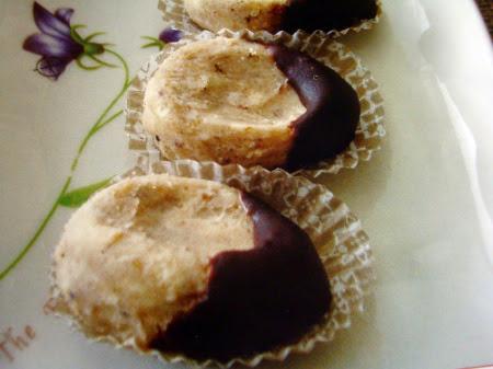 Сербсике слаткиши