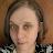 Bethany Judd avatar image