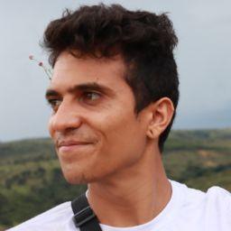 MarcosJuniores