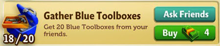 farmville 2 cheats codes for Blue Toolbox