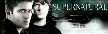BannerSP Download Supernatural S09E12 9x12 AVI + RMVB Legendado