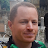 Moshe Haggai avatar image